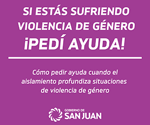 Violencia de género